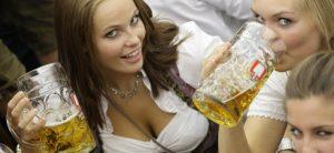 10 clichés allemands