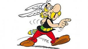 asterix2 - Copie